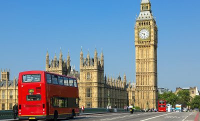 Voos Lowcost Lisboa Londres